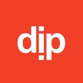 Dipmurcia | Asociación de profesionales del diseño y la comunicación publicitaria de la Región de Murcia