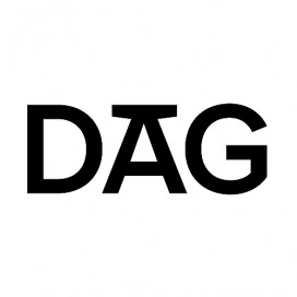 ADGG |Asociación de Diseñadores Gráficos Profesionales de Galicia