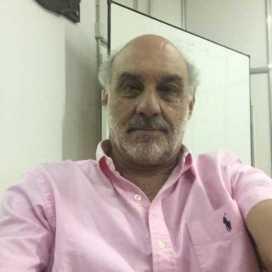 Carlos Scarone