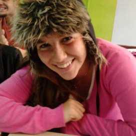 Emilia Lodigiani