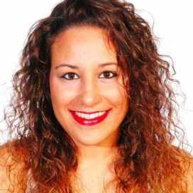 Guiomar Santana García
