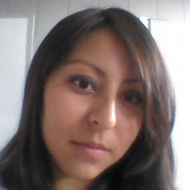 Paulina Rivera Esteva