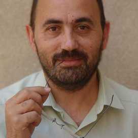 Eugeni Bofill