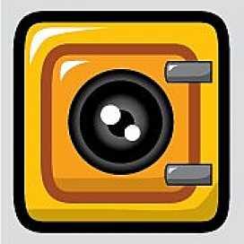 Cajaforzada Estudio Fotográfico