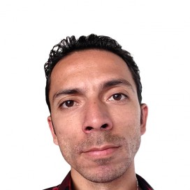 Retrato de Pablo Jasso