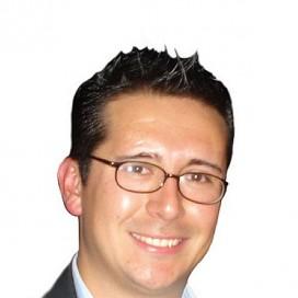 Pablo Guzmán Paredes