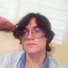 Leonardo Yael Rodriguez de la Rosa