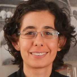 Adriana Camarena