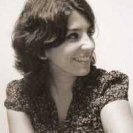 Natalia Cambello