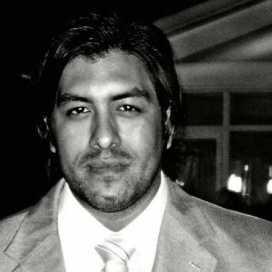 Edgardo Duarte