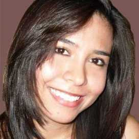 Cynthia Castañeda