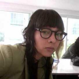 Mónica Figueroa