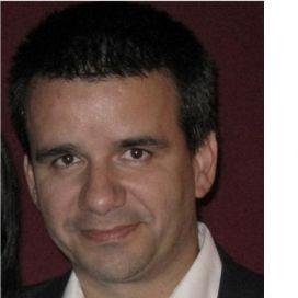 Julio Mazzilli