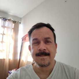David Adrián Rodríguez Gracia