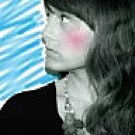 Lorena Cendra