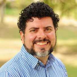 Luis Rodrigo Viana
