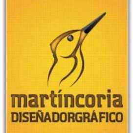 Federico Martin Coria