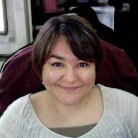 Jeanneth Estevez
