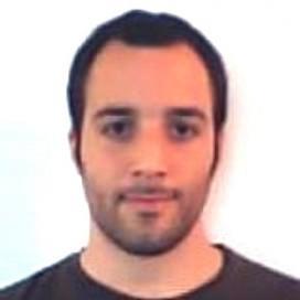 Pau Homs