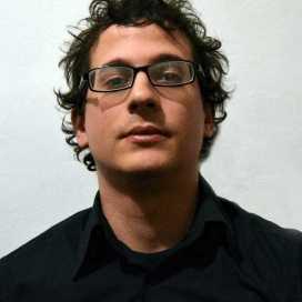 Alejandro Barroso