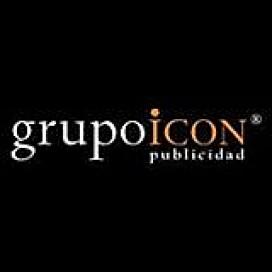Grupo Icon Publicidad