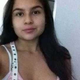 Juliana Ocampo
