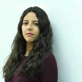 Adriana Rodríguez Márquez
