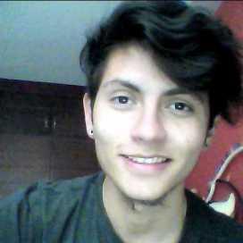 Camilo Benavides Runaway