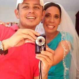 Aless Morales