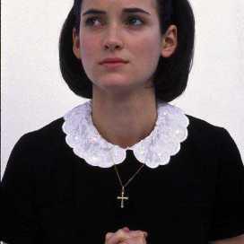 Josefa Pérez Cea