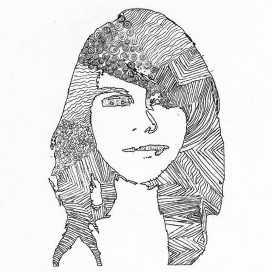Amanda Regalado