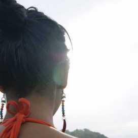 Amanda Ramirez
