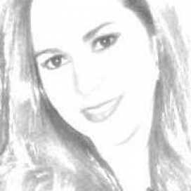 Alejandra Figueroa