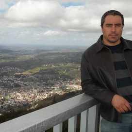 Jose Eduardo Perez