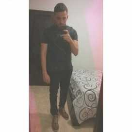 Orlando Arteta