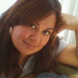 Maria Delgadillo