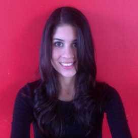Sofia Romano Alvarez