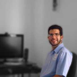 Samuel Guerra