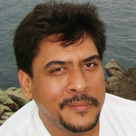 Jesus Eduardo Torres