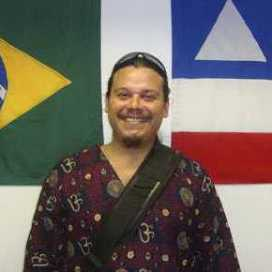 Thyrson Machado