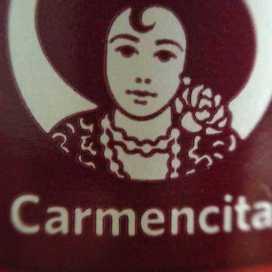 Carmela Nuñz
