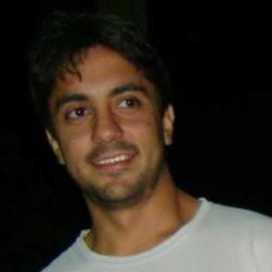 Abel Zamora