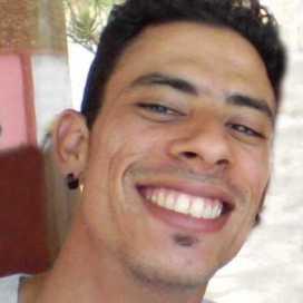 Gabriel Leal Rivera