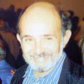 Rubén Bresan