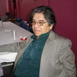 Jaime Robles Vazquez