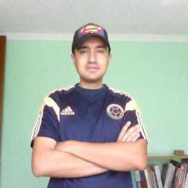 Abdel Alexis Arenas Suárez