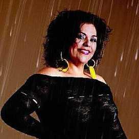 Rosalinda Medellin