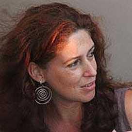Maisa Garcia Novo