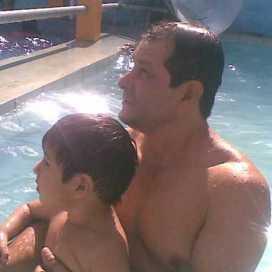 Galo Andrade