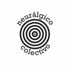 Colectivo Neurálgico